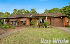 20 Huntingdon Parade, Cambridge Gardens NSW