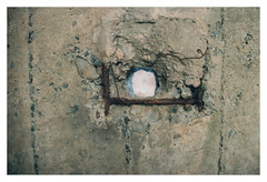 caverna (FIXAMENTO) Tags: film 35mm canon eos kodak 100 kodacolor valdivia