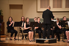 DSC_8817 (Tabor College) Tags: college concert christian tabor kansas bluejays hillsboro instrumental naia kcac