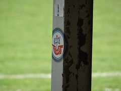 Lbtheener SV Concordia 1:4 SV Siggelkow (fchmksfkcb) Tags: football soccer concordia sv mecklenburg mecklenburgvorpommern fusball mecklenburgwesternpomerania friedrichludwigjahn nonleague groundhopping friedrichludwigjahnstadion flj amateursoccer siggelkow amateurfootball lbtheen amateurfusball lbtheenersv stadionlbtheen sportplatzlbtheen lbtheenersvconcordia friedrichludwigjahnsportsttte svsiggelkow
