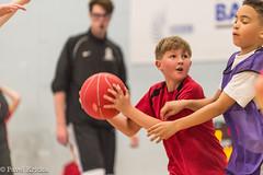 PPC_8961-1 (pavelkricka) Tags: basketball club finals bland schools academy primary ipswich scrutton 201516 ipswichbasketballclub playground2pro
