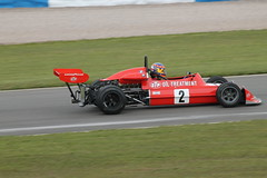 IMG_2358 (Thimp1) Tags: park test race march racing testing sp di april 70300mm tamron vc usd donington 2016 f456