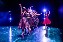 RHIT_West_Side_Story_2016-11680 (Hatfield Hall) Tags: students club dance student technology performing arts hatfield drama westsidestory rhit rosehulman hatfieldhall