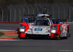 "WEC Silverstone 2016 (2) • <a style=""font-size:0.8em;"" href=""http://www.flickr.com/photos/139356786@N05/26446921922/"" target=""_blank"">View on Flickr</a>"