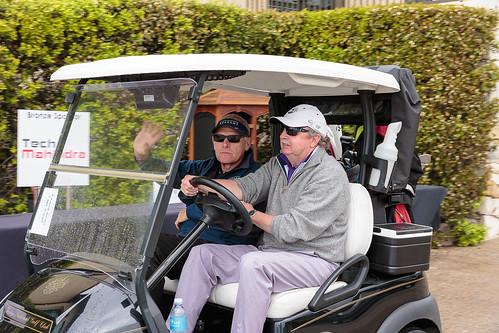 26456330986 0cb90e9f40 - Avasant Foundation Golf For Impact 2016