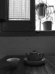 tea time (Tetere Barcelona) Tags: tearoom teatime teahouse chinesetea artoftea teameet yixingteapot chaxi tealover teaart tetere teteriabarcelona tetereria teterebarcelona teteradeyixing