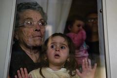 . (Joanna Mrowka) Tags: child procession trapani
