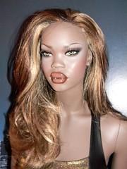 Patina-V Atong (capricornus61) Tags: mannequin window shop model doll dummies mannequins plastic dummy schaufensterpuppe figur collecting puppe schaufensterfigur patinav atong