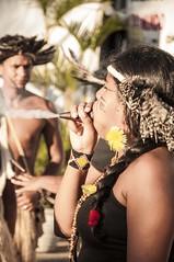 tribo TUXA_Rosilda_Cruz (40) (rosilda_cruz) Tags: cultura indgena histriadobrasil diadondio culturaindgena culturabaiana rosildacruz wwwculturabaianacombr mculturais diversidadedaculturaindgena