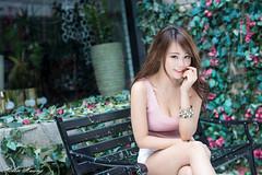 DSC_1637 (Robin Huang 35) Tags: girl candy  d810