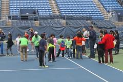 IMG_8845 (boyscoutsgnyc) Tags: sports arthur athletics stadium boyscouts tennis scouts ashe usta boyscoutsofamerica