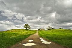 Landscape (AIIex) Tags: wideangle paesaggio nikond90 laowa