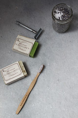 eco bathroom (Annabelle Orozco) Tags: food bathroom photography blog healthy mexicocity health recipes eco cambios bao nourished recetas ecologica sustentable foodstyling zerowaste cultivarium