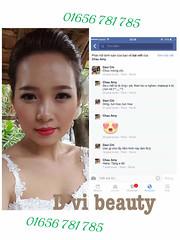 Khch hng s dng Cao Thuc Bc - Dvi Beauty 01656 781 785 (Cherry Quynh (Dvi Beauty)) Tags: cao da bc hng m p lm thuoc trng thuc phm ng d mypham thuocbac cntrngcn nmtaychn myphamdvibeauty caothuocbac dvibeauty 01656781785 caothuocbactrimun trdngmphm