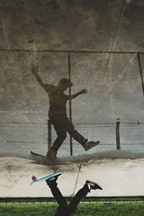 LUCAS - PENNY / LONG (Emerson de Oliveira Souza) Tags: street urban canon long 28mm lucas skate penny sk8 60d