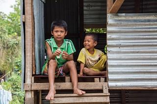 Yangon - Myanmar 57