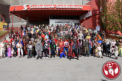 CalgaryExpo-26.jpg (Calgary Expo's Official Photo Stream!) Tags: calgary yyc 2016 calgaryexpo calgary2016