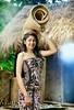 IMG_1627 (gedelila) Tags: gadisbali gadiscantik balinisepeople