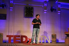"TEDxUTN • <a style=""font-size:0.8em;"" href=""http://www.flickr.com/photos/65379869@N05/23644627824/"" target=""_blank"">View on Flickr</a>"