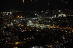 Corcovado - Rio de Janeiro - Foto: Alexandre Macieira   Riotur (Riotur.Rio) Tags: brazil tourism brasil riodejaneiro sightseeing cristoredentor turismo passeio morrodocorcovado riotur alexandremacieira rioguiaoficial rioofficialguide