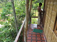 IMG_6984.jpg (Kuruman) Tags: sylhet bangladesh srimangal