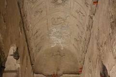 Basilica_Porta Maggiore_03