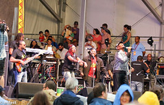 Jazzfest (MJfest) Tags: music fairgrounds us concert louisiana unitedstates neworleans nola jazzfest 5dmarkiii jazzfest2015