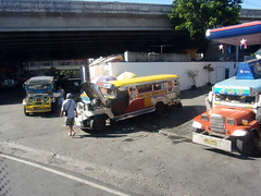 199 (renan_sityar) Tags: city jeepney muntinlupa alabang