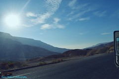 El Mojib Valley - Jordan (Feras Shaheen) Tags: street amazing dam ferasshaheenphotography
