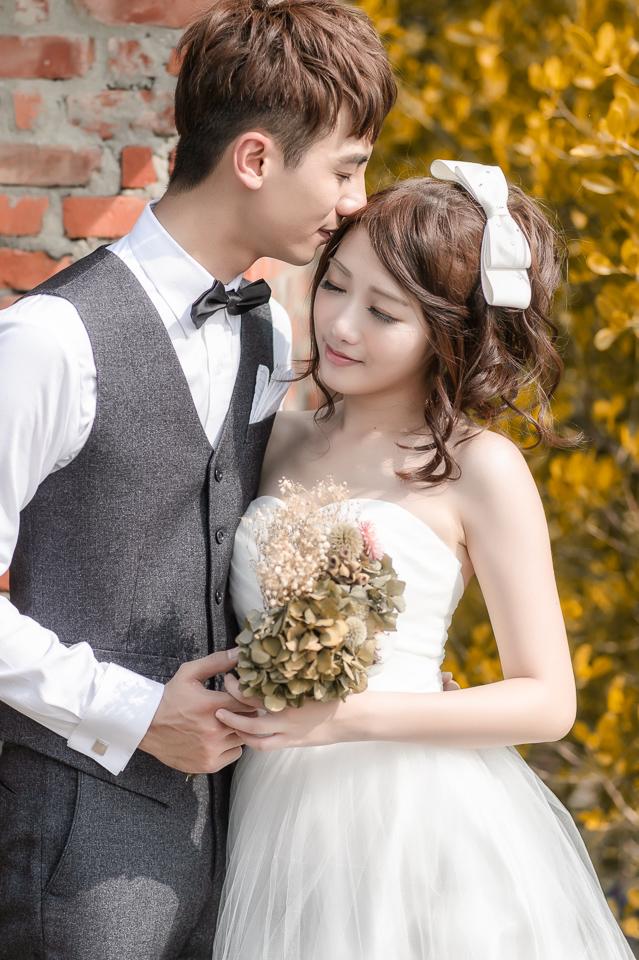 台南自主婚紗婚攝41