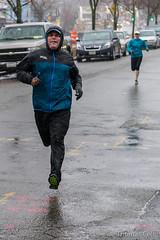 DSC08131.jpg (tfxc) Tags: running roadrace caseys hardrain srr coldrain eastsomerville winterchallenge somervilleroadrunners wintahchallengefestivusedition