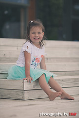 IMG_5721 (Photography By Blair) Tags: pool kids children naturallight filmlook 135mmf2l canon5dmkii