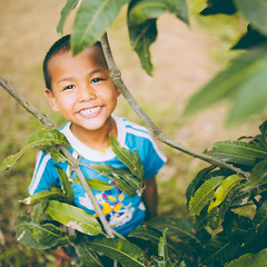 Photo of the Day (Peace Gospel) Tags: trees light boy tree cute love boys smile leaves smiling kids children happy hope peace child sweet outdoor joy smiles adorable peaceful happiness orphan orphans thankful grateful empowered joyful sweetness gratitude loved hopeful empowerment empower