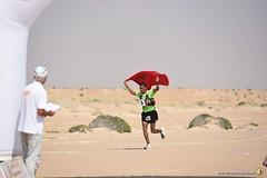 3-Oman-Desert-Marathon-Day-6_6408