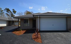 1/23a Sergeant Street, Cessnock NSW