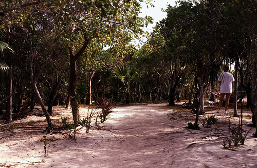 "Bahamas 1988 (314) Rose Island • <a style=""font-size:0.8em;"" href=""http://www.flickr.com/photos/69570948@N04/24132476931/"" target=""_blank"">View on Flickr</a>"