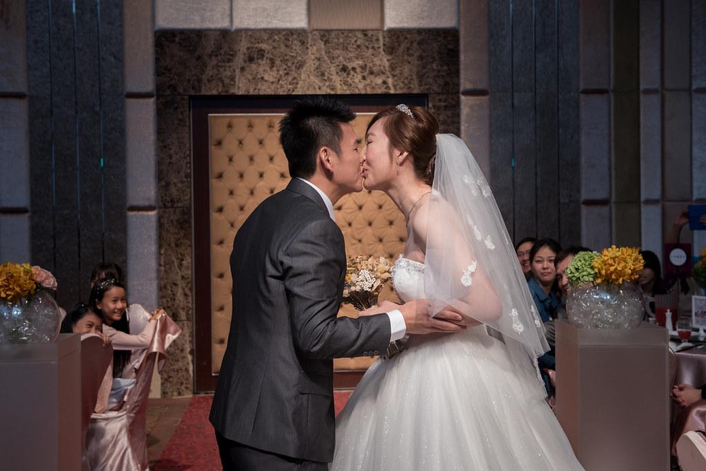 婚禮記錄祥豪與介文-62
