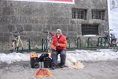 Cold ( ) Tags: austria 50mm18 d600 nikoncorporation