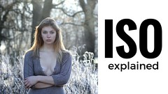 iso explained (unexpectedtales) Tags: emma iso