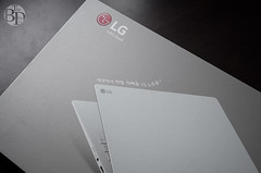 Lr43_L1000025 (TheBetterDay) Tags: notebook pc laptop lg gram 15inch 15inchlaptop gram15