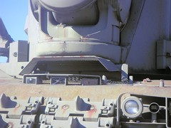 """Pz68 Flakpanzer 5 • <a style=""""font-size:0.8em;"""" href=""""http://www.flickr.com/photos/81723459@N04/24243603572/"""" target=""""_blank"""">View on Flickr</a>"""