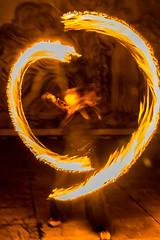 Burners-257 (degmacite) Tags: paris nuit feu burners palaisdetokyo