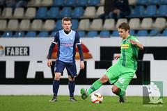 """DFL16 Vfl Bochum vs. Borussia Mönchengladbach 16.01.2016 (Testspiel) 097.jpg • <a style=""""font-size:0.8em;"""" href=""""http://www.flickr.com/photos/64442770@N03/24312276612/"""" target=""""_blank"""">View on Flickr</a>"""