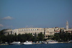 DSC03716 (winglet777) Tags: sea vacation croatia arena kanal pula hrvatska istra kroatien limski brijuni kamenjak istrien gopro hero3 sonyrx100