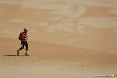 3-Oman-Desert-Marathon-Day-6_3327