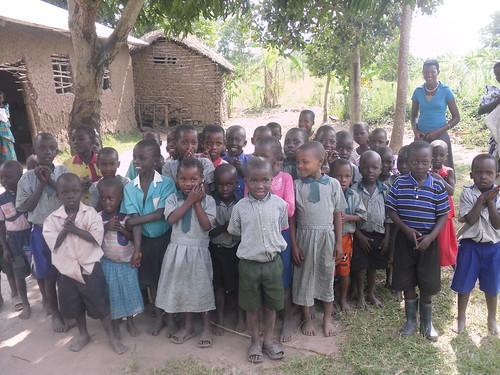 Uganda_2011_005