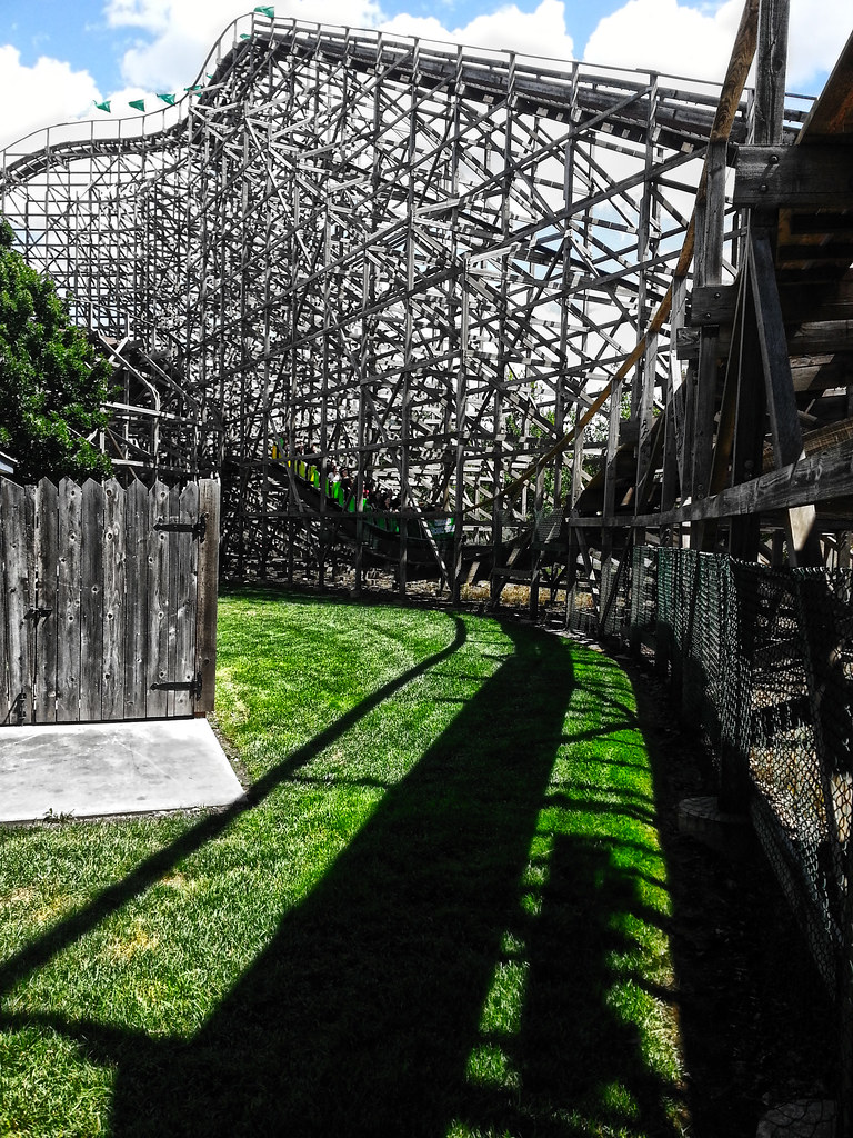 the world u0027s most recently posted photos of rollercoaster and