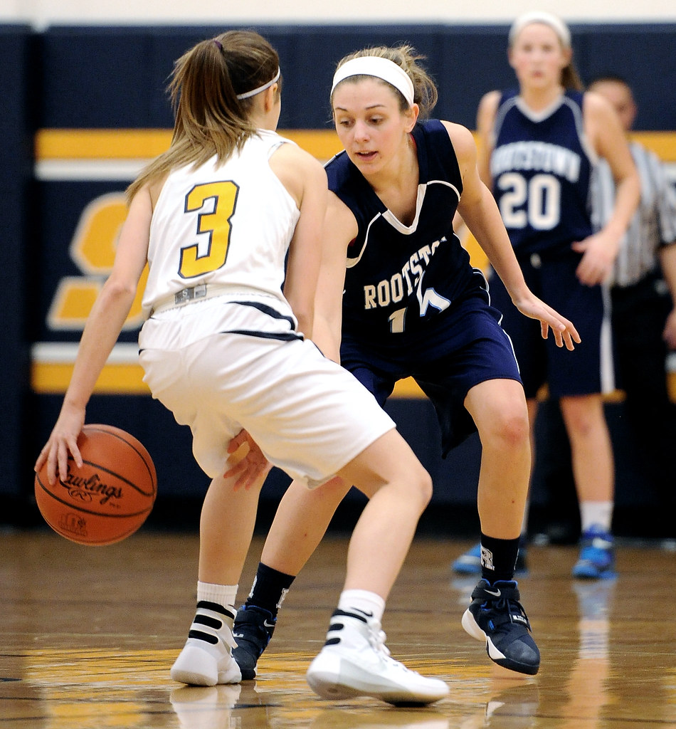 streetsboro girls Explore reviews, rankings, sat/act test scores, popular colleges, and statistics for streetsboro high school in oh.