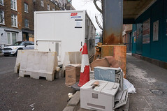 20160205-13-37-50-DSC03714 (fitzrovialitter) Tags: street england urban london westminster trash geotagged garbage fitzrovia none unitedkingdom camden soho streetphotography documentary litter bloomsbury rubbish environment mayfair westend flytipping dumping cityoflondon marylebone captureone gpicsync peterfoster fitzrovialitter followthisroute