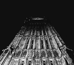 St Stephen's Tower (Leo Hillier Photography) Tags: london architecture housesofparliament bigben ststephenstower 2015